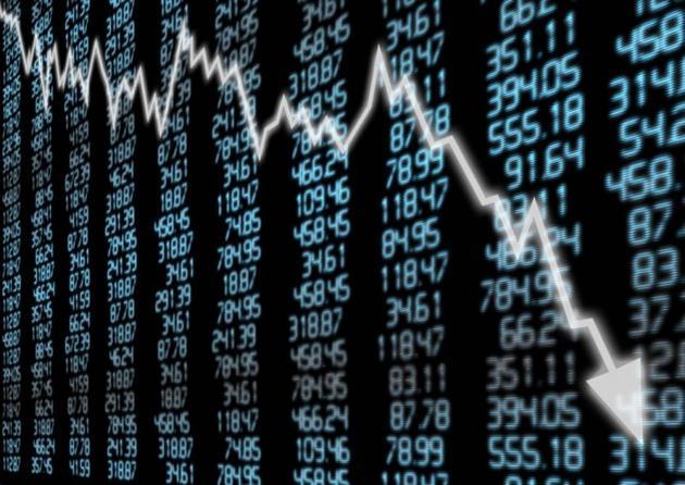 福布斯:Fintech可以阻止下一场金融危机吗?