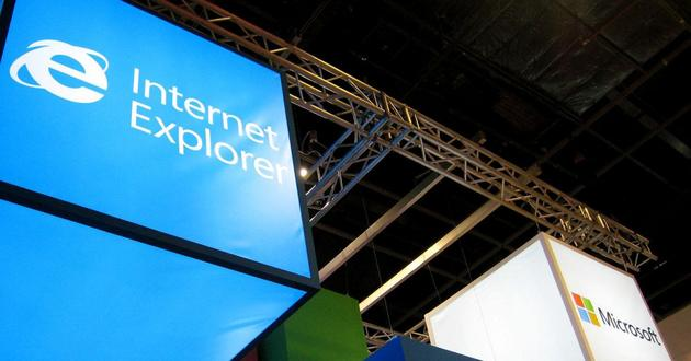 微软新IE补丁问题:部分联想用户安装后无法启动系统