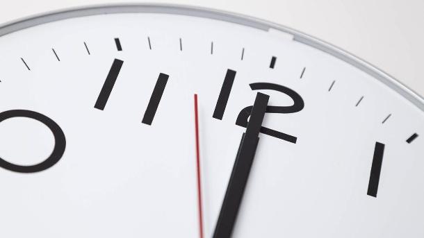 Win10将成为首个支持闰秒的操作系统