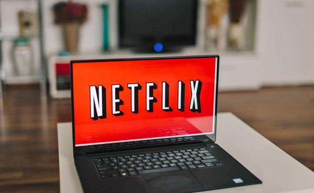 """Netflix 20年拼殺史:它如何成為硅谷的""""好萊塢""""?"""
