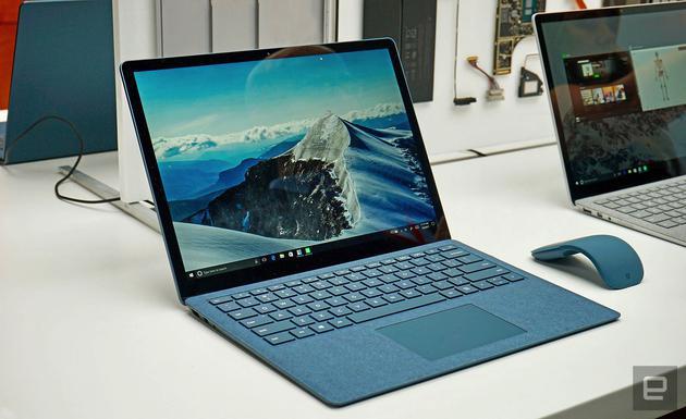 今晚微软Build大会看点:新版Win10、智能音箱的照片 - 3