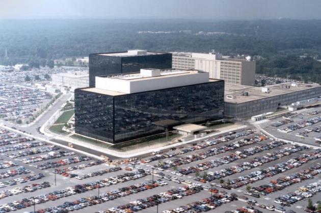 一个漏洞被利用 还有多少漏洞NSA没公布?的照片