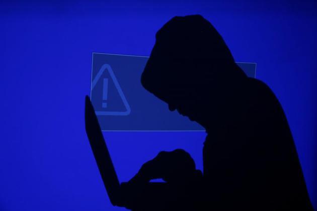 網絡安全研究人員發現新漏洞:或成另一個WannaCry