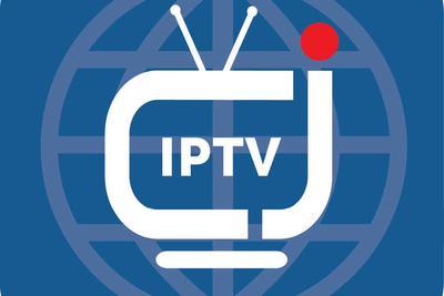 中国联通官网_广电总局要求中国联通、中国移动整改IPTV传输服务 中国联通