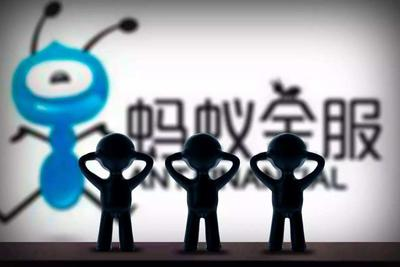 """中介协会号召会员抵制楼盘""""泛销""""开发商:爱咋咋地"""