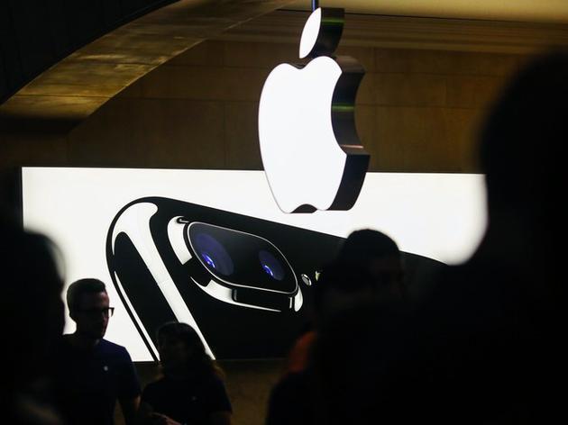iPhone已经十岁了 但再过10年手机还会继续流行吗?-雪花新闻