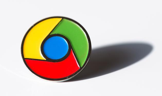 Canary版Chrome浏览器新增网页广告屏蔽功能