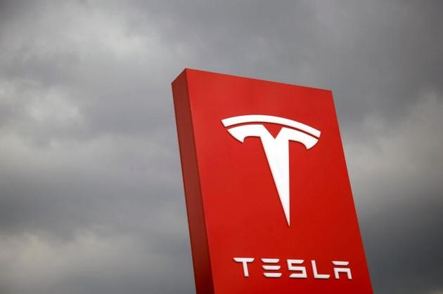 特斯拉计划9月发布电动卡车 续航最高接近500公里
