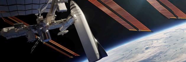 SpaceX公司計劃開始設計人類殖民太空的發射裝置,該公司預期在2022年將首次完成5460萬公里的火星旅行。