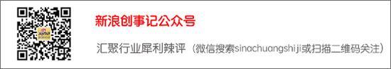 北京:下校军训可一般展开