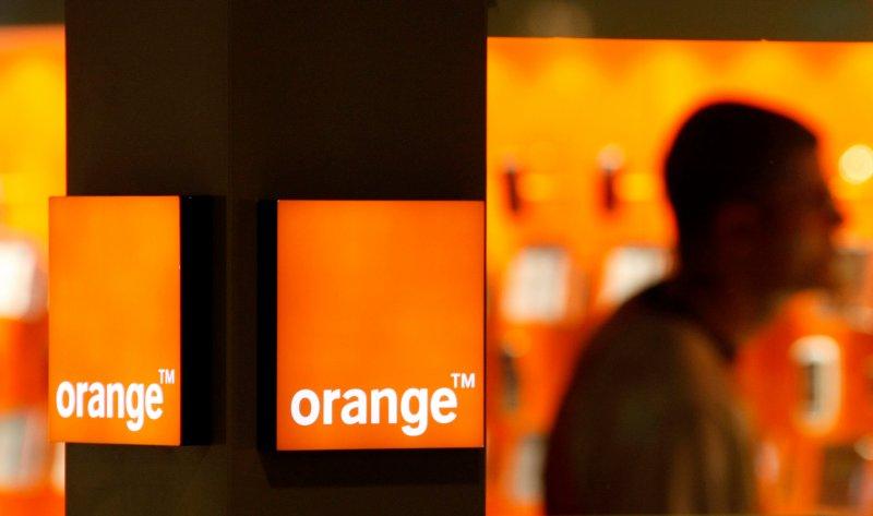 围剿华为!法国Orange宣布不采用华为5G设备