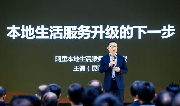 交银国际:龙源电力重申买入评级目标价5.85港元