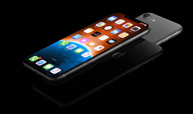 传苹果向三星洽谈5G基带芯片供应遭婉拒