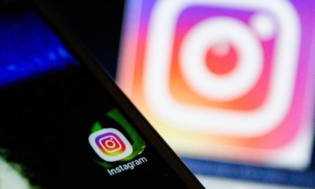 Instagram下载数据副本工具出漏洞:用户密码或泄露