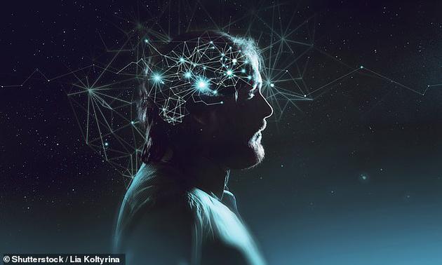 加拿大科学家最新研制一种药物,可以治疗老鼠与衰老和抑郁相关的记忆丧失,该药物将在未来两年内∞用于人类临床治疗。