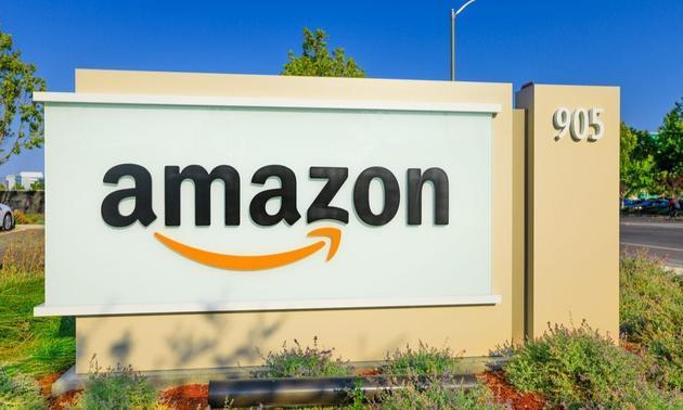 亚马逊在印度开设全球最大园区 可容纳超过1.5万名员工