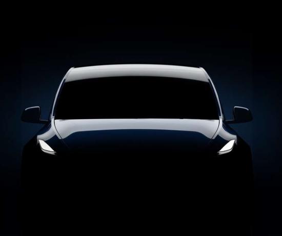 马斯克:中国超级工厂将生产Model 3以及Model Y