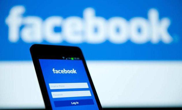 没法晒火鸡照了!Facebook/Instagram感恩节当天系统出现bug