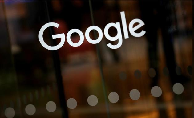 欧洲议会通过新版权法,将影响谷歌/微软等7000家公司