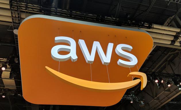 亚马逊云服务拿下10亿美元订单 发展势头日益强劲