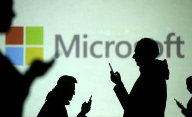 微软推免费版工作场所协同软件Teams