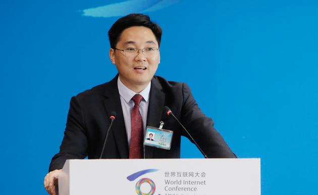 平頭哥副總裁:開源MCU芯片平臺 未來AI平臺也將開放
