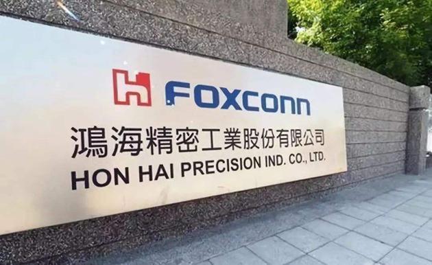 中国12月官方制造业PMI50.2预期50.1