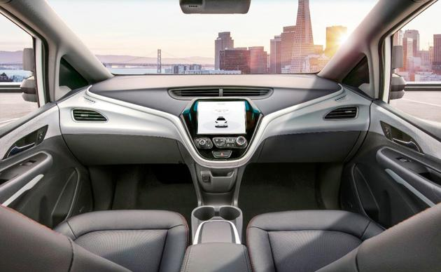 加州无人车数量今年升至658辆 但无人车事故增至67起