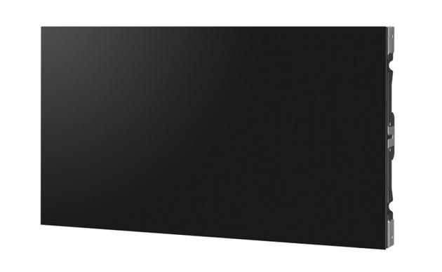 索尼推出新款模块化显示屏 可组建440英寸16K巨幕