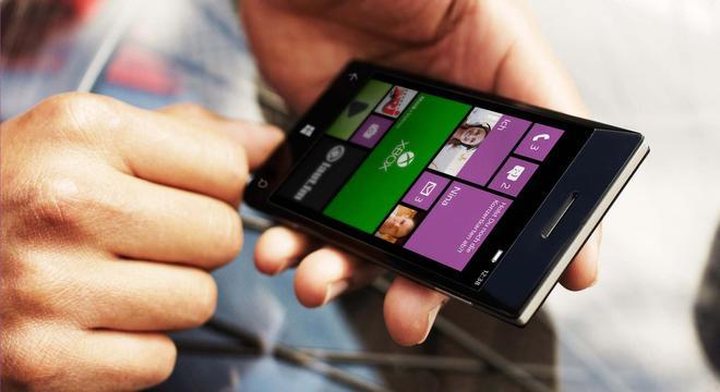 Surface Phone真要来了?