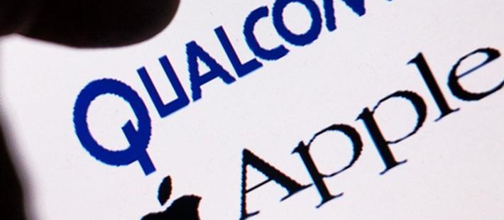 苹果走上专利战末路?