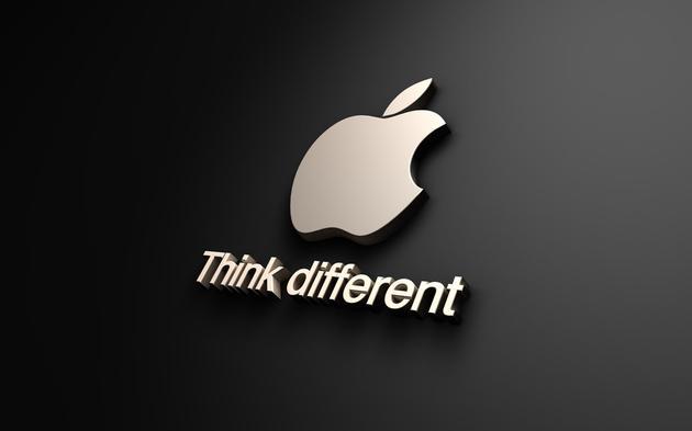 日本FTC:苹果涉嫌垄断 迫使运营商为iPhone提供补贴