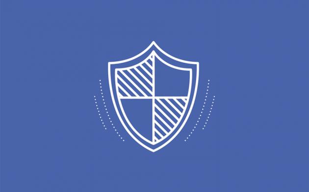 Facebook再封杀一批帐号:涉嫌有组织宣扬虚假账号掩盖行为