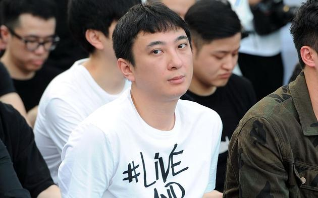 王思聰成被執行人 上億執行標的或與熊貓直播相關