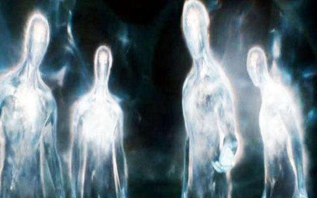 新的量子实验表明:客观现实可能并不存在