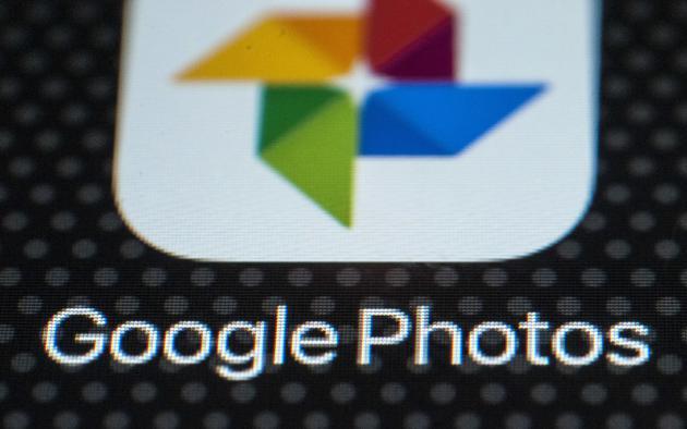 谷歌照片会泄露用户位置 浏览器的边信道攻击常被忽视