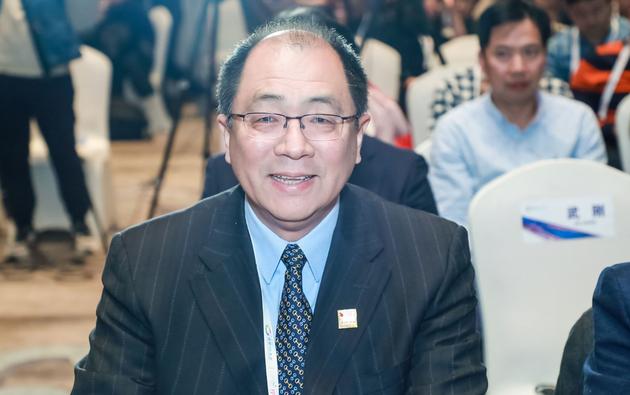 高通孟樸:2019年是全球5G元年,中国终端产品在第一批5G首发阵营里