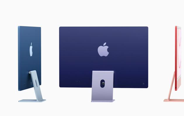 外媒:欧盟本周将向苹果发起反垄断诉讼