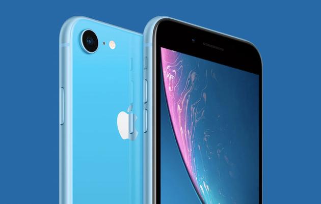 不只影响iPhone 12/SE 2发布:一文看懂新冠病毒疫情对苹果的影响