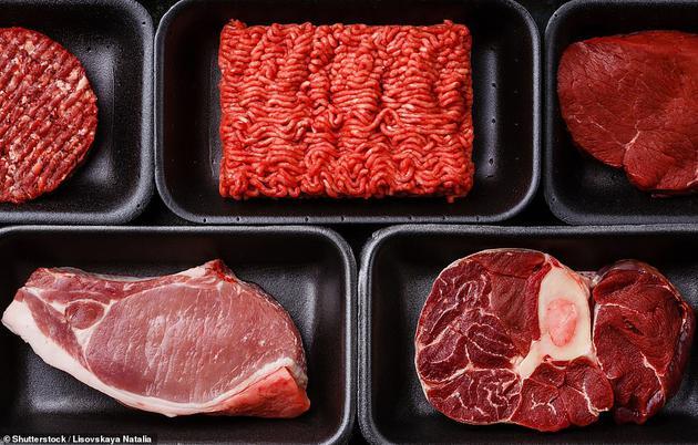 这份联合国报告中的许多发现和建议都与英国政府上周发布的另一份里程碑式报告相呼应。气候变化委员会指出,只要改变一下饮食习惯(如少吃红肉)和生活方式,就能带来巨大的好处。