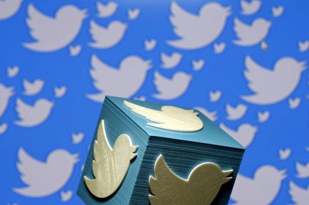 Twitter将推出消息流排序切换 让用户更好消化