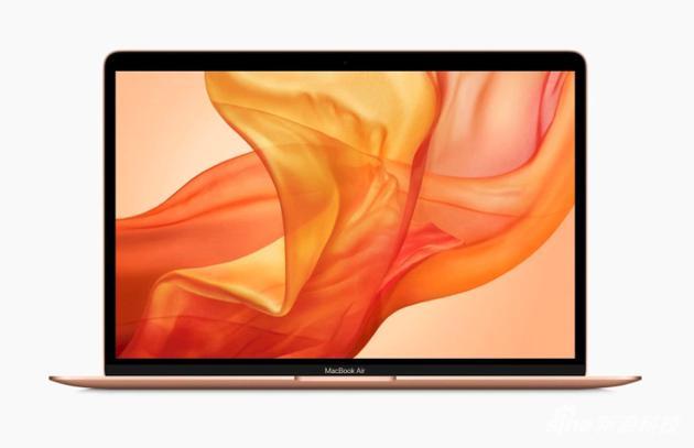 传苹果正在将Face ID和触摸屏移植到Mac上