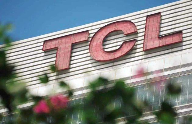 TCL回应竞购荣耀手机:此为不实传闻