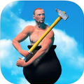 Getting Over It