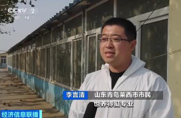 """联想""""推翻""""常程:杨元庆""""杯酒释兵权""""?"""