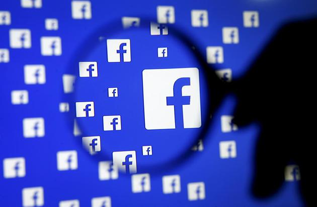 Facebook新专利曝光:收集更多信息 可知用户家庭成员