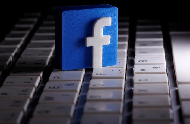 Facebook宣布将封杀一切疫苗谣言 不仅仅是新冠疫苗疫苗-谣言