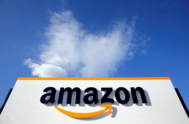 亚马逊探索欧洲金融服务 计划英国推出保险比价网站