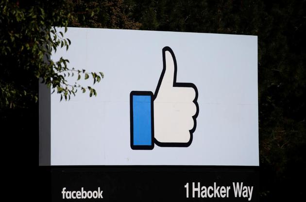 Facebook为法国开后门 允许监管机构进驻审查6个月
