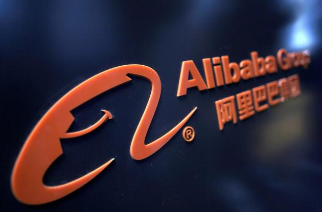阿里將允許美國小企業在Alibaba.com銷售產品 進軍B2B電子商務市場